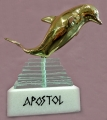 Apostol 55