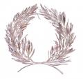 Wreath 01