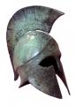 Semitecolo 10